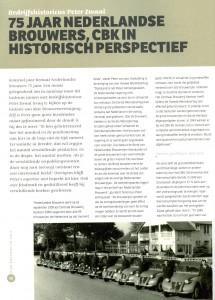 De brouwers van morgen (editie 2013) p.16