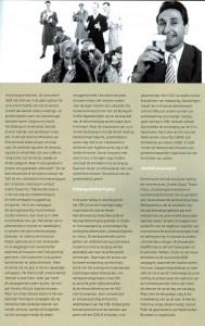De brouwers van morgen (editie 2013) p.17