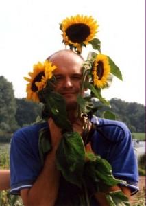 1999 (foto M.F.J. van de Lisdonk)