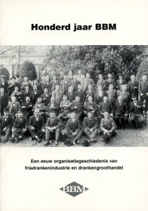 Honderd jaar BBM (2001)