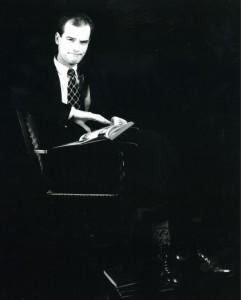 1994 (foto H.W.J. Berkel)
