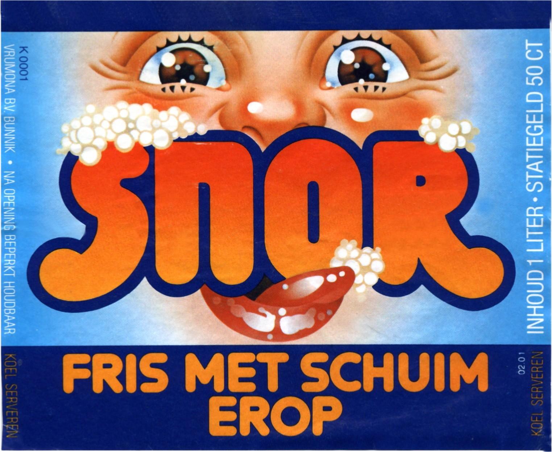 etiket-1979.jpg