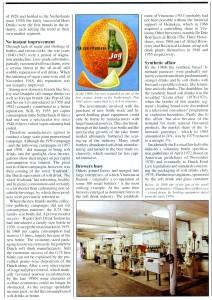 Soft Drinks Management International vol. 45, no. 6 (June 1992) p.31