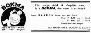 Bataviaasch Nieuwsblad, 18-03-1936