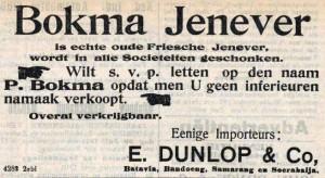 Het Nieuws van den Dag voor Nederlandsch-Indië, 17-07-1911