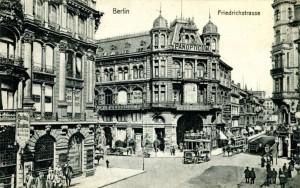 prentbriefkaart 16-12-1909 (voorzijde)