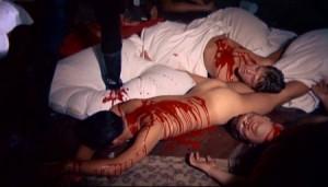 The damned (Luchino Visconti) 4