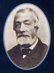 Antoine Piccaluga