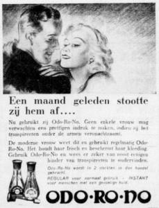 De Telegraaf, 22-07-1938