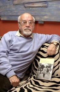 Antonio Ferres (2009)