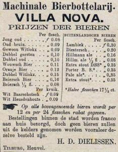 Nieuwe Tilburgsche Courant, 01-01-1882