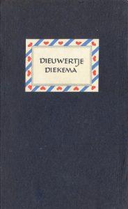 dieuwertje-diekema-c-stip-1945