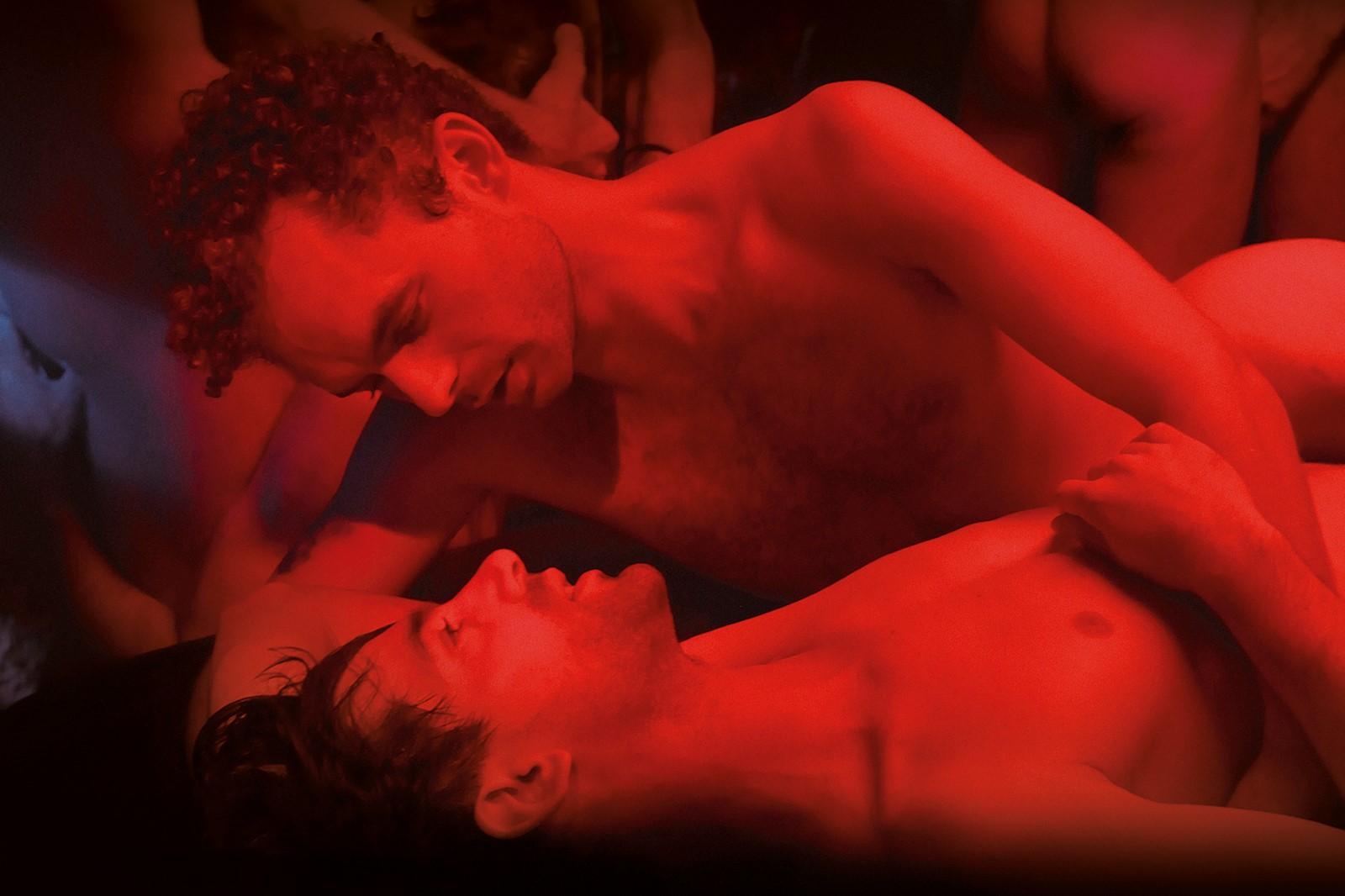 Porno erotik izleSikiş pornotv izleseneTürk pornoCanli