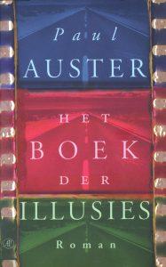 Het boek der illusies (2002)