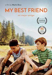 DVD (Verenigde Staten)